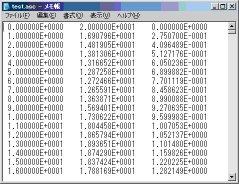 080213ascii_fig3.jpg