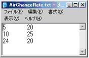 080213kanki_fig5_1.jpg