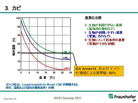 IBP_7.jpg