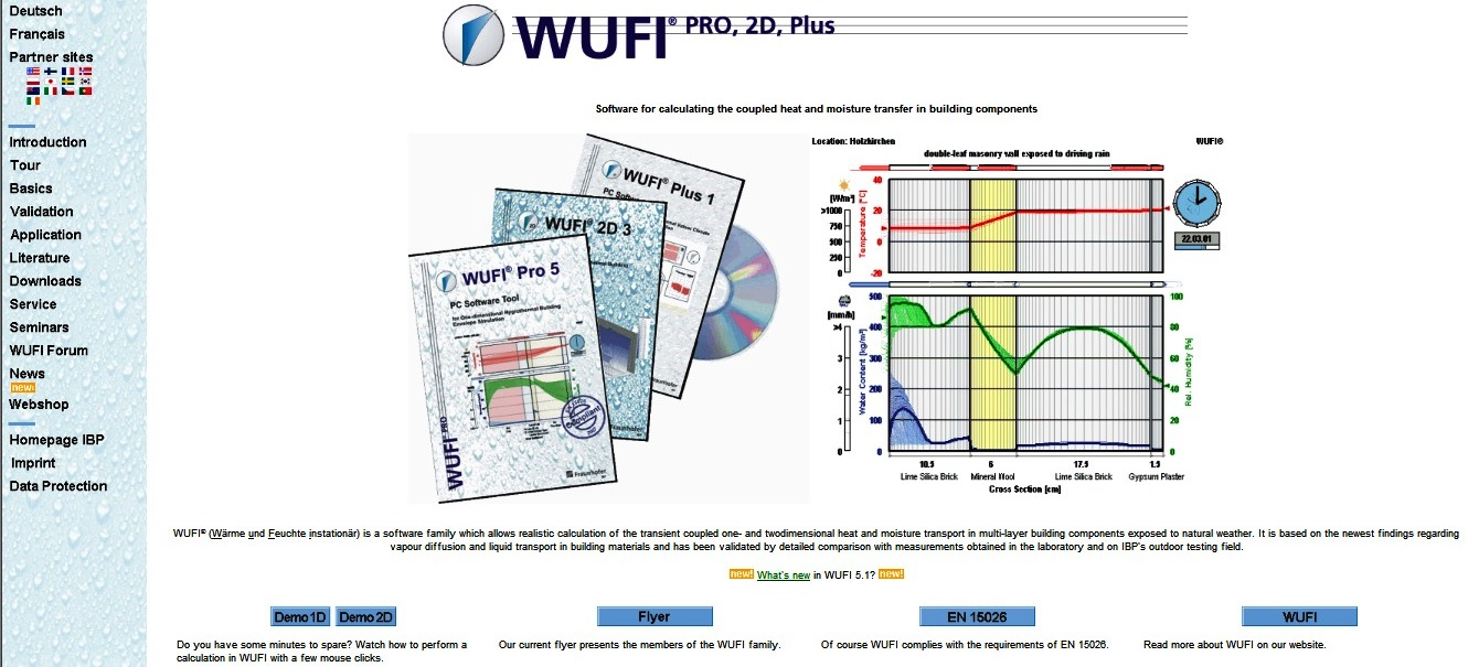 WUFI%20Pro.com.jpg