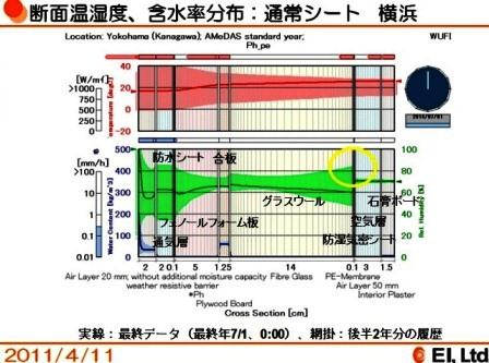 Ykohama_3.jpg