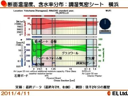 Ykohama_4.jpg