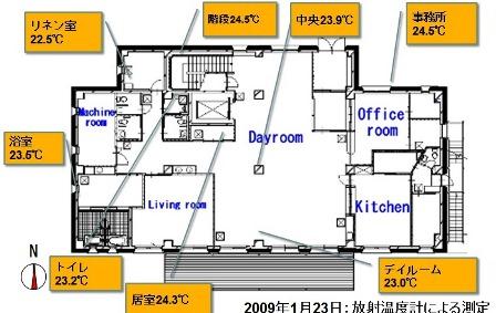 sakurahouse.jpg