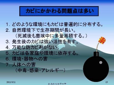 tanaka_3.jpg